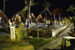 Turtle beach - I Love Bali (10)