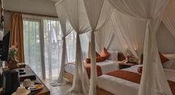 Anulekha Resort and Villa - I Love Bali (17)