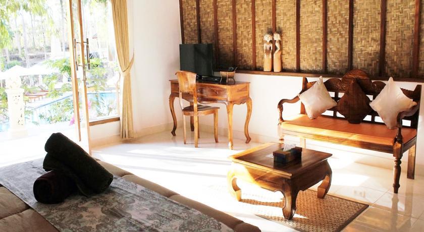 Coco Resort Penida - I Love Bali (9)