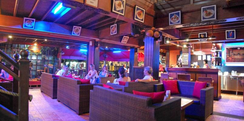 Satriya - I Love Bali (12)