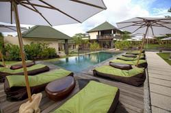 Hidden valley resort - I Love Bali (5)