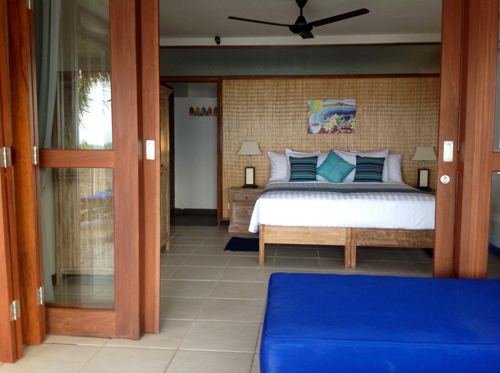 Lembongan Sanctuary Villas - I Love Bali (38)