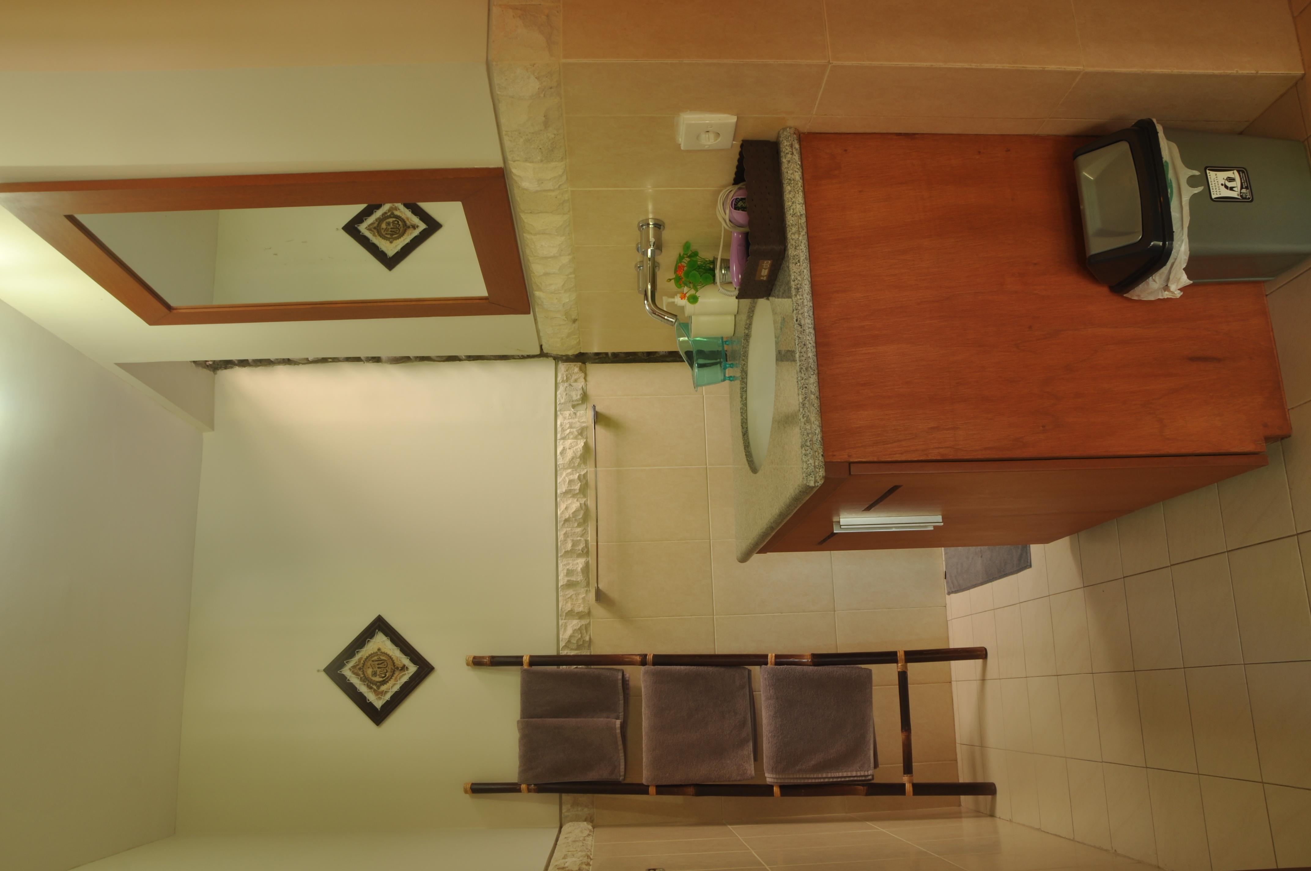 Bedroom 1 (7)