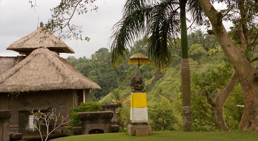 The Payogan Villa Resort and Spa i Love Bali (15)