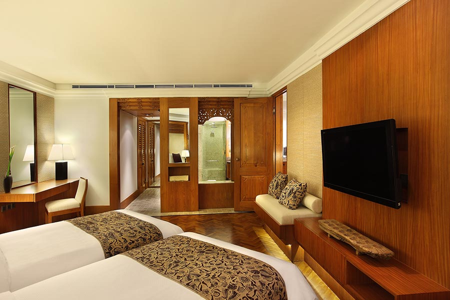 Palace-Suite-Room