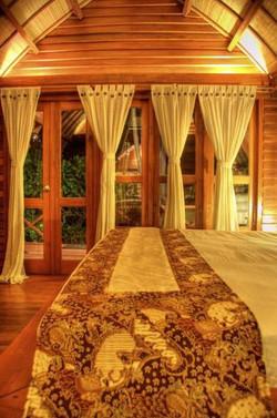 Manta Dive Gili Air Resort - I Love Bali (4)