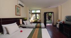 Adi Dharma Cottages - I Love Bali (9)