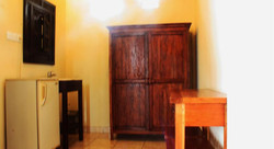 Teba House - I Love Bali (17)