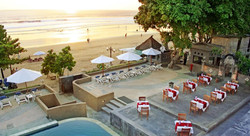 Pelangi - I Love Bali (7)