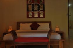 Bedroom 2 (10)