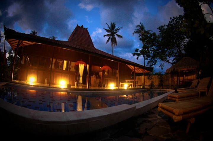 Omah Gili - I Love Bali (18)