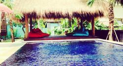 The Hideaway Bali - I Love Bali (3)