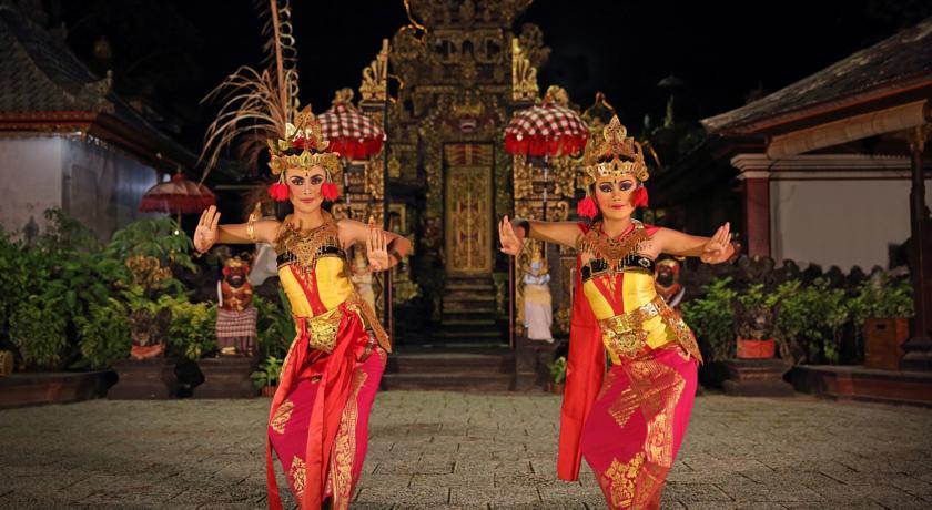 Bali tropic - I Love Bali (24)