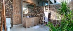 Gili Eco - I Love Bali (2)