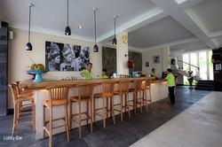 Hidden valley resort - I Love Bali (14)