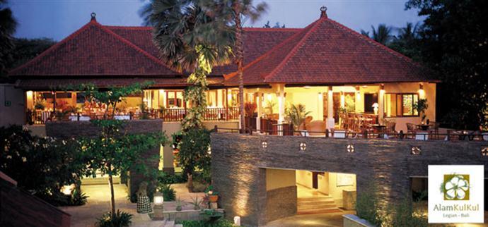 Alam kul kul - I Love Bali (9)