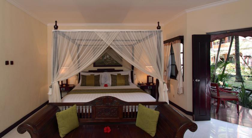 Adi Dharma Hotel - I Love Bali (26)