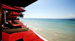 Bel air gili - I Love Bali (16)