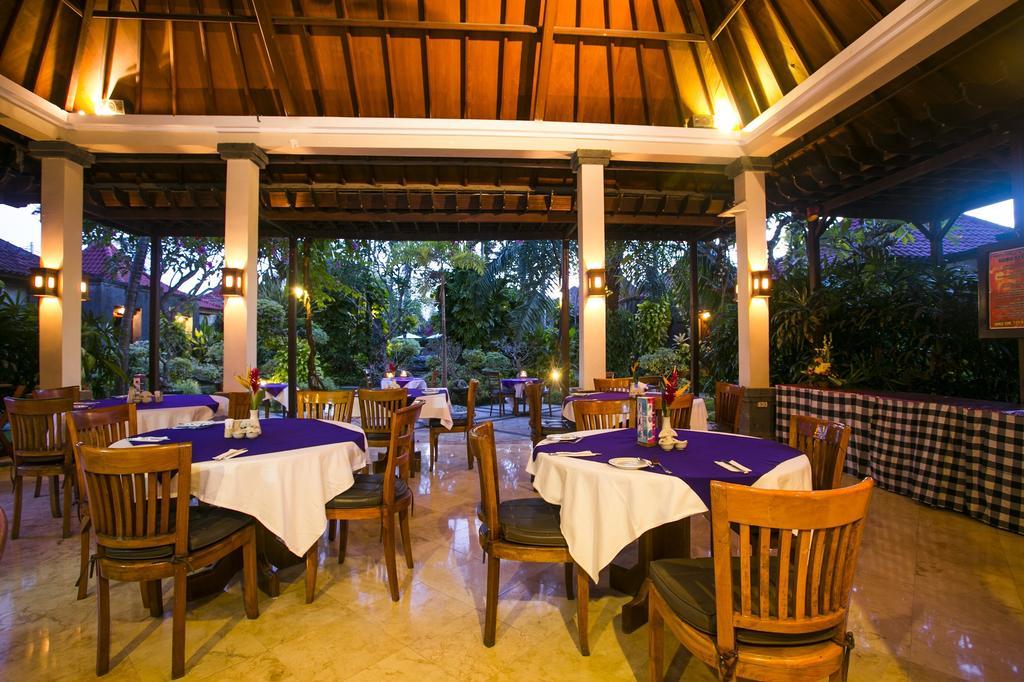 Parigata Villas Resort - I Love Bali (7)