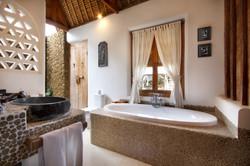 Villa-Wooden-Bathroom