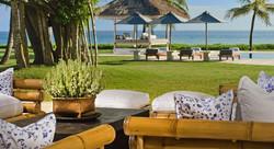 Villa Atas Ombak - I Love Bali (21)