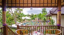 Cassava Bungalow - I Love Bali (5)