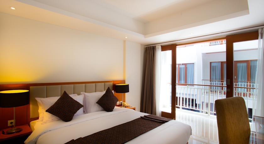 The sun hotel - I Love Bali (4)
