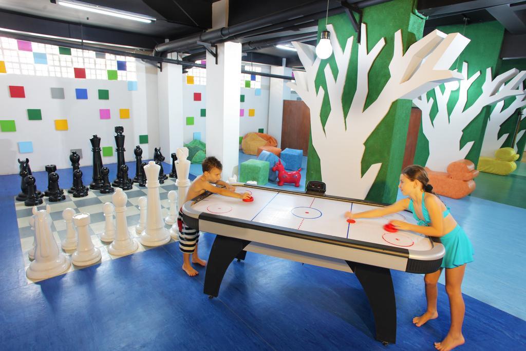 Sanur paradise plaza suites new (13)