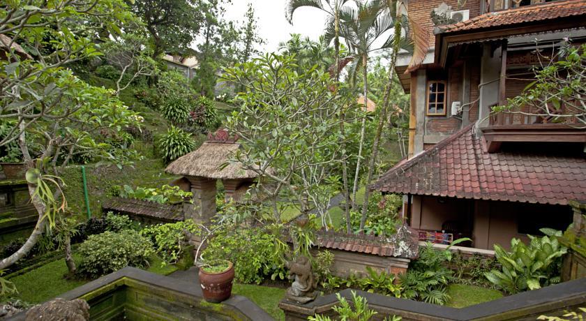 Artini 2 Cottage - I Love Bali (19)