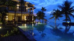 Padma Sari - I Love Bali (5)