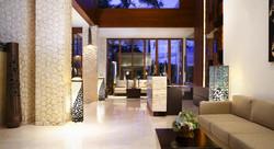 Swiss-Belhotel Petitenget - I Love Bali (3)