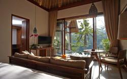 Tejaprana - I Love Bali (1)