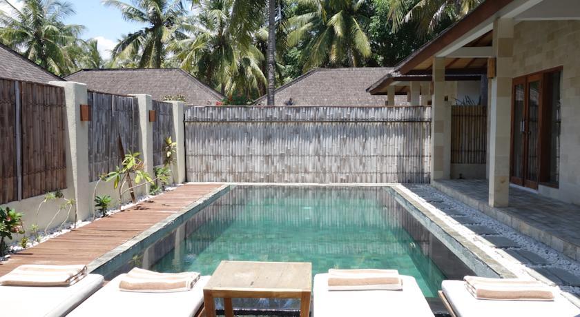 Kelapa Villas - I Love Bali (28)