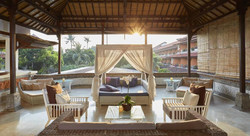 Sol Beach House Benoa - I Love Bali (1)