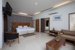 Hidden valley resort - I Love Bali (26)