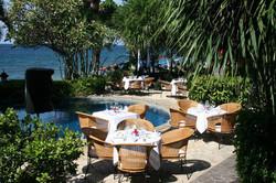 Santai hotel - ILoveBali (10)