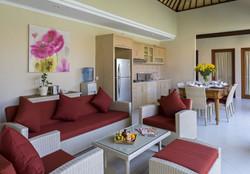 Villa Tulip - I Love Bali (21)