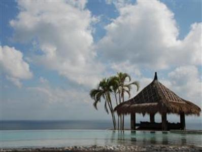 La Joya II Biu-Biu - I Love Bali (19)