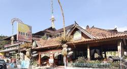 Adi Dharma Cottages - I Love Bali (10)