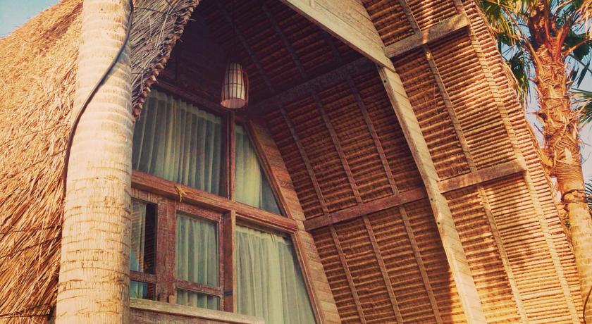 The Hideaway Bali - I Love Bali (24)