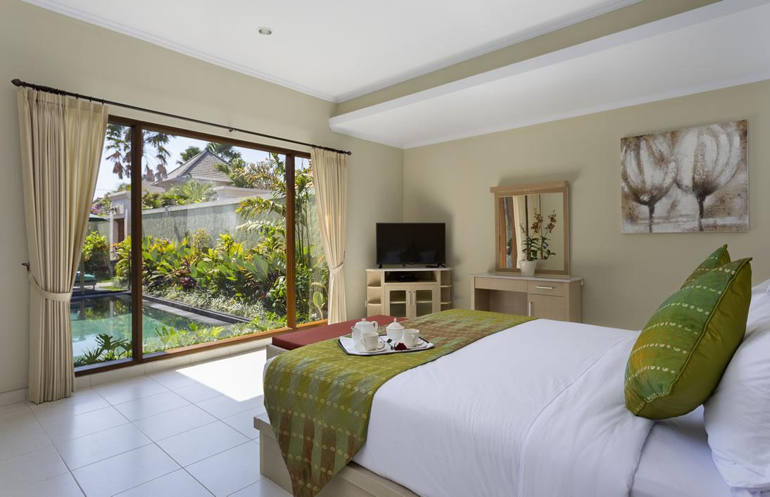 Villa Tulip - I Love Bali (18)