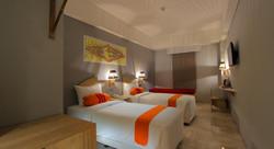 Koa D Surfer Hotel - I Love Bali (31)