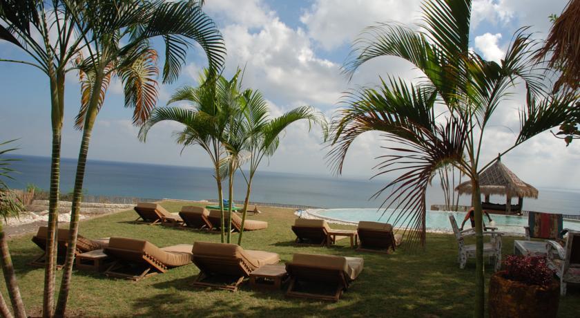 La Joya II Biu-Biu - I Love Bali (14)