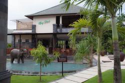 Hidden valley resort - I Love Bali (15)