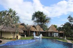Sanghyang Bay Villas - I Love Bali (15)