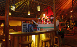 Inna Sindhu Beach - I Love Bali (29)