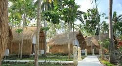 Coco Resort Penida - I Love Bali (15)
