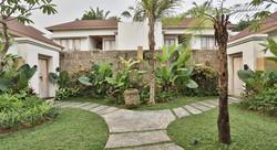 Anulekha Resort and Villa - I Love Bali (24)