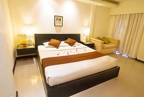 Casa Padma - I Love Bali (1)