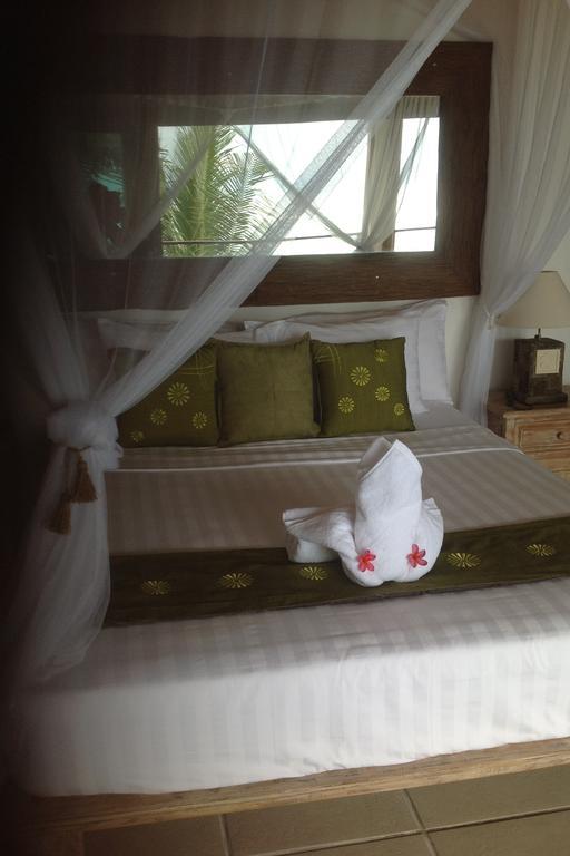Lembongan Sanctuary Villas - I Love Bali (40)